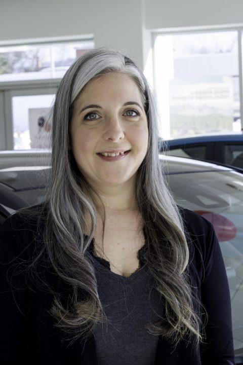 Linda Langlois